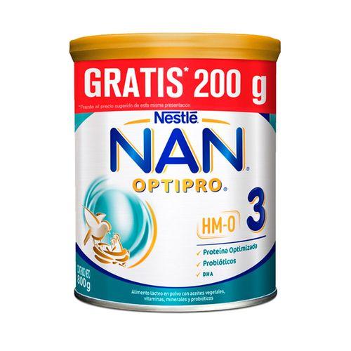 Bebes-Alimentacion-Bebe_Nan_Pasteur_233011_lata_1.jpg