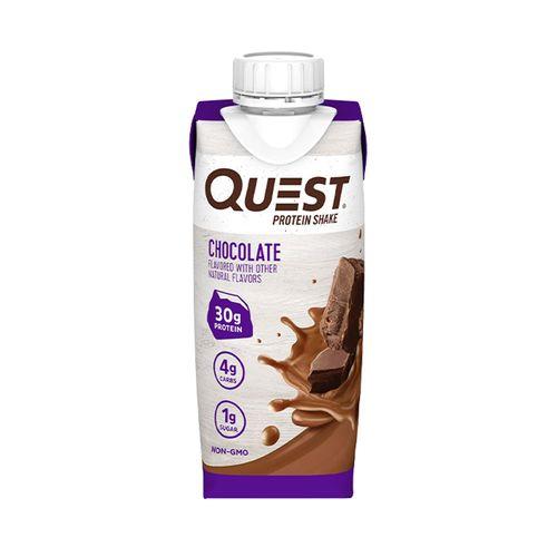 Cuidado-Personal-Alimentacion-Saludable_Quest_Pasteur_958234_tetrapak_1.jpg