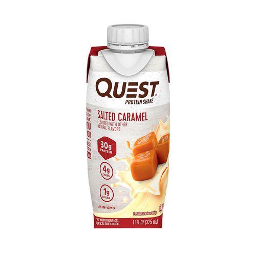 Cuidado-Personal-Alimentacion-Saludable_Quest_Pasteur_958235_tetrapak_1.jpg