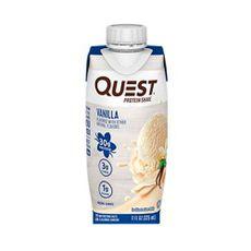 Cuidado-Personal-Alimentacion-Saludable_Quest_Pasteur_958236_tetrapak_1.jpg