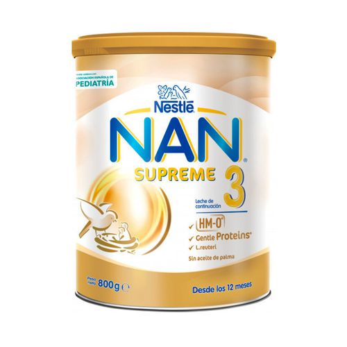 Bebes-Alimentacion-Bebe_Nan_Pasteur_233010_lata_1.jpg