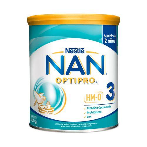 Bebes-Cuidado-del-bebe_Nan_Pasteur_233548_lata_1.jpg