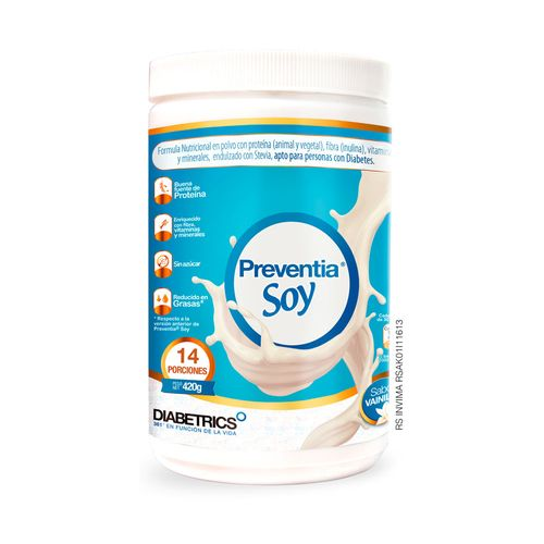 Salud-y-Medicamentos-Suplementos-y-Complementos_Preventia_Pasteur_255637_unica_1