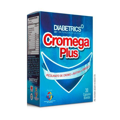 Salud-y-Medicamentos-Suplementos-y-Complementos_Cromega_Pasteur_891010_caja_1