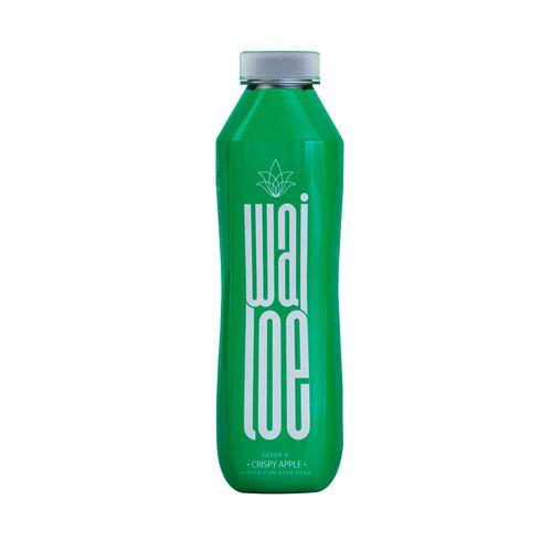 Cuidado-Personal-Alimentacion-Saludable_Wai-Loe_Pasteur_1030005_botella_1.jpg