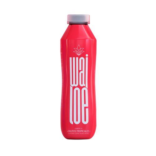 Cuidado-Personal-Alimentacion-Saludable_Wai-Loe_Pasteur_1030006_botella_1.jpg