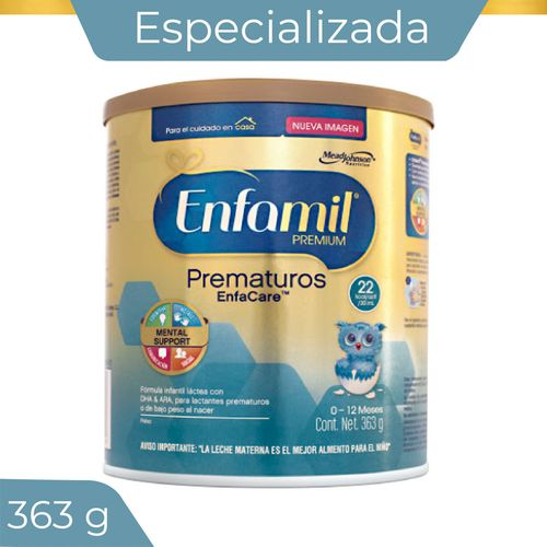 Bebes-Cuidado-del-bebe_Enfamil_Pasteur_050182_lata_1.jpg