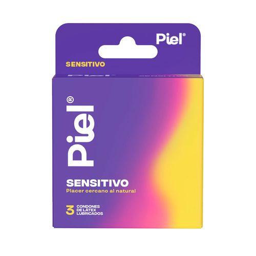 Cuidado-Personal-Planificacion-Familiar_Piel_Pasteur_331076_unica_1.jpg