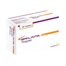 Salud-y-Medicamentos-Medicamentos-formulados_Brilinta_Pasteur_138063_caja_1.jpg