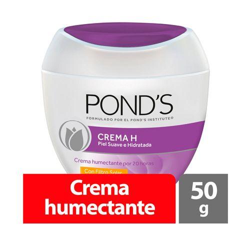 Cuidado-Personal-Cuidado-Facial_Ponds_Pasteur_092235_pote_1.jpg