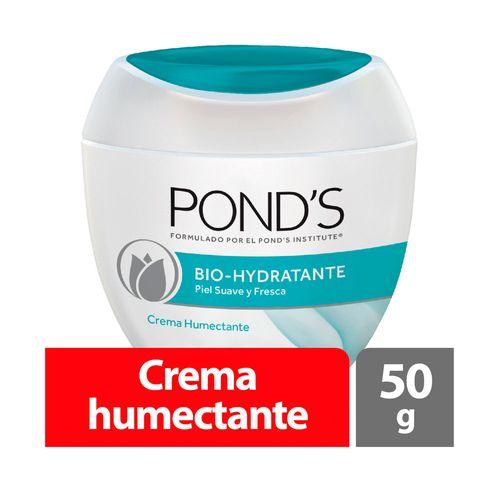 Cuidado-Personal-Cuidado-Facial_Ponds_Pasteur_092612_pote_1.jpg