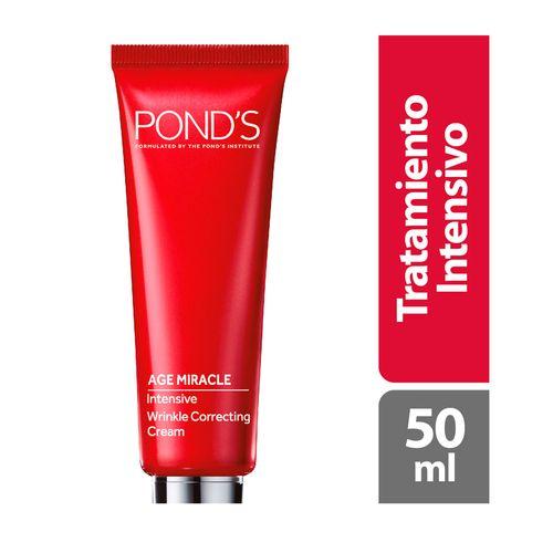 Cuidado-Personal-Cuidado-Facial_Ponds_Pasteur_092220_caja_1.jpg