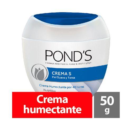 Cuidado-Personal-Cuidado-Facial_Ponds_Pasteur_092261_pote_1.jpg