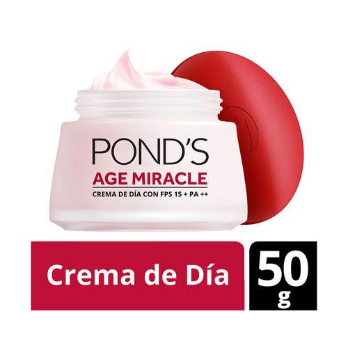 Cuidado-Personal-Cuidado-Facial_Ponds_Pasteur_092284_caja_1.jpg