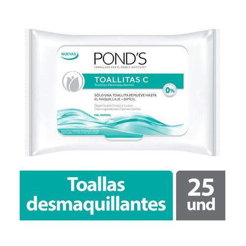 Cuidado-Personal-Cuidado-Facial_Ponds_Pasteur_092448_unica_1.jpg