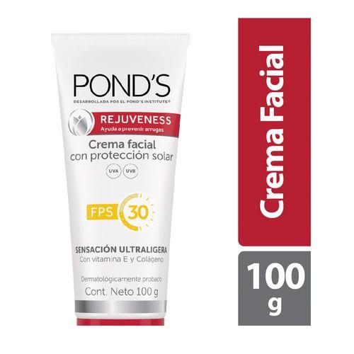 Cuidado-Personal-Cuidado-Facial_Ponds_Pasteur_092524_tubo_1.jpg