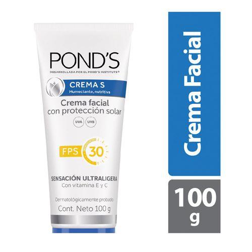 Cuidado-Personal-Cuidado-Facial_Ponds_Pasteur_092525_tubo_1.jpg