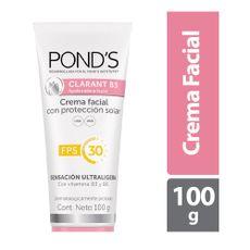 Cuidado-Personal-Cuidado-Facial_Ponds_Pasteur_092526_tubo_1.jpg