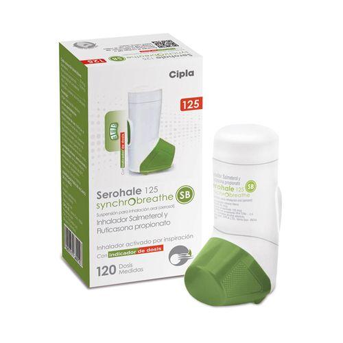 Salud-y-Medicamentos-Medicamentos-formulados_Serohale_Pasteur_401004_unica_1.jpg