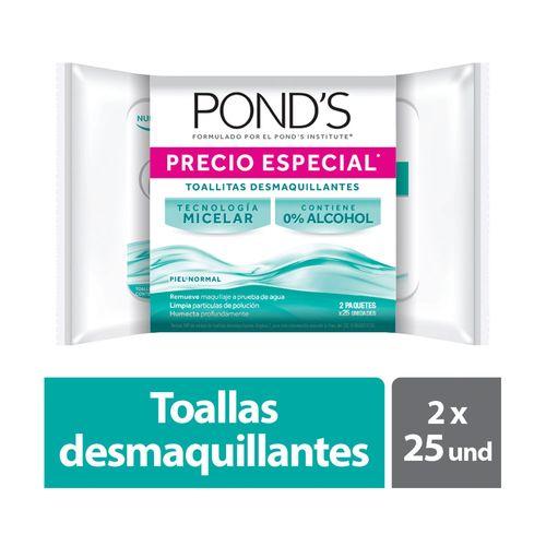 Cuidado-Personal-Cuidado-Facial_Ponds_Pasteur_092000_unica_1.jpg