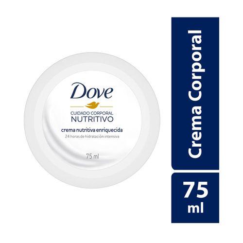 Cuidado-Personal-Cuidado-Corporal_Dove_Pasteur_229170_pote_1.jpg