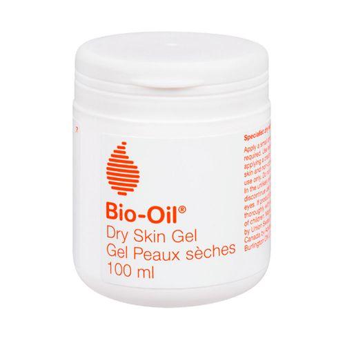 Cuidado-Personal-Cuidado-Corporal_Bio-oil_Pasteur_229178_frasco_1.jpg