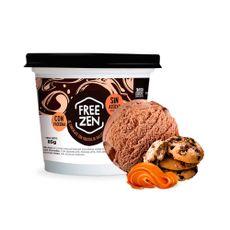 Cuidado-Personal-Snacks-Saludables_Freezen_Pasteur_759033_unica_1.jpg