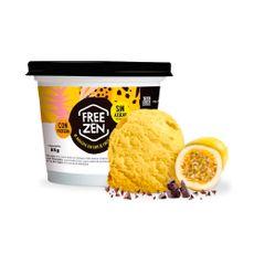 Cuidado-Personal-Snacks-Saludables_Freezen_Pasteur_759034_unica_1.jpg