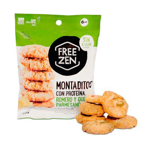 Cuidado-Personal-Snacks-Saludables_Freezen_Pasteur_759035_unica_1.jpg