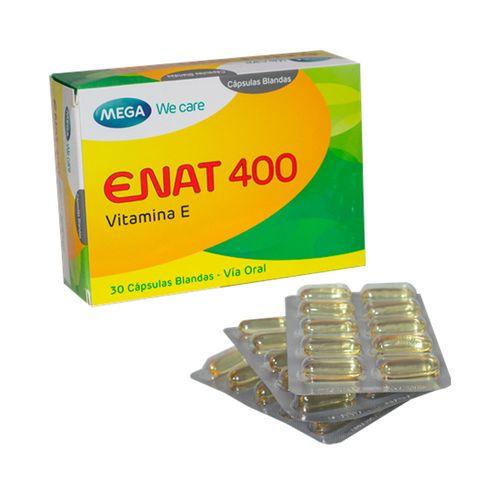 Salud-y-Medicamentos-Vitaminas_Rb-pharmaceuticals_Pasteur_1066002_caja_1.jpg