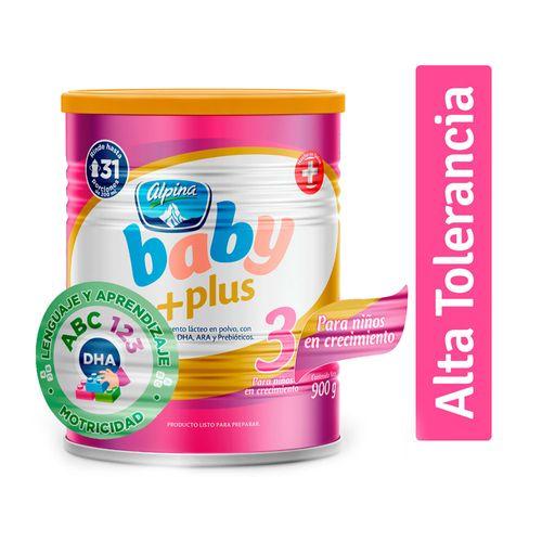 Bebes-Cuidado-del-bebe_Alpina_Pasteur_915105_lata_1.jpg