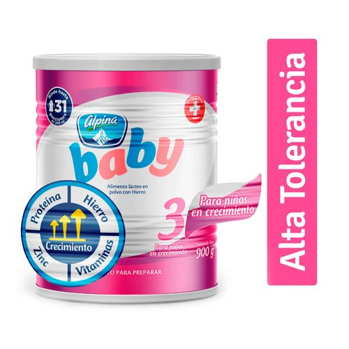 Bebes-Alimentacion-Bebe_Alpina_Pasteur_915001_lata_1.jpg