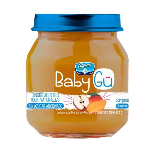 Bebes-Alimentacion-Bebe_Baby-Gu_Pasteur_915004_frasco_1.jpg
