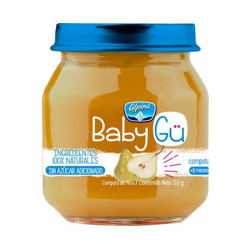 Bebes-Alimentacion-Bebe_Baby-Gu_Pasteur_915005_frasco_1.jpg