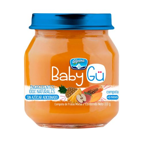 Bebes-Alimentacion-Bebe_Baby-Gu_Pasteur_915006_frasco_1.jpg