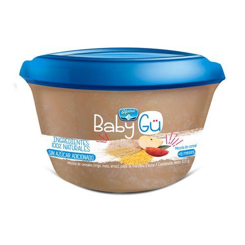 Bebes-Alimentacion-Bebe_Alpina_Pasteur_915007_frasco_1.jpg