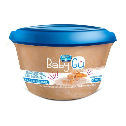 Bebes-Alimentacion-Bebe_Alpina_Pasteur_915008_frasco_1.jpg