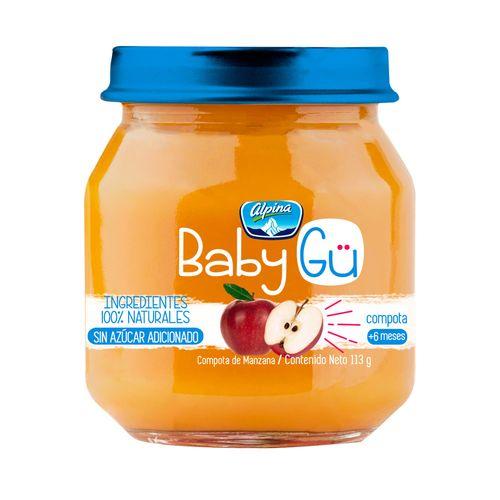 Bebes-Alimentacion-Bebe_Baby-Gu_Pasteur_915002_frasco_1.jpg