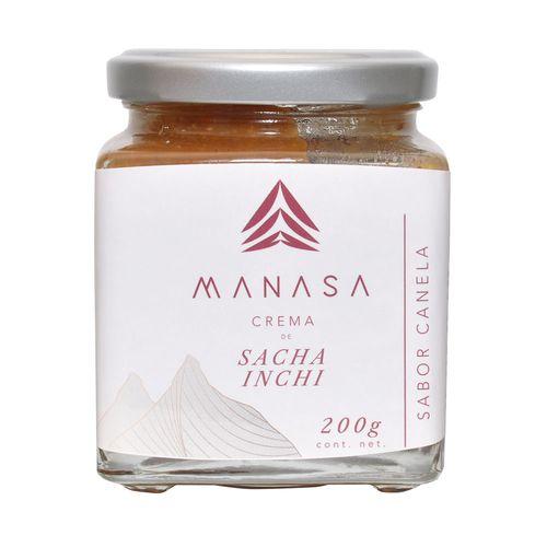 Cuerpo-Sano-Despensa-Saludable_Manasa_Pasteur_761050_frasco_1.jpg