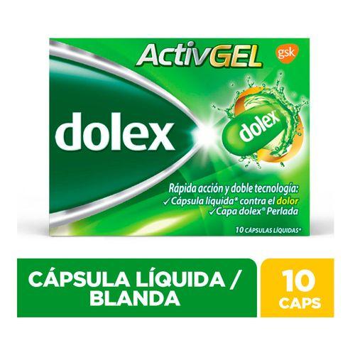 Salud-y-Medicamentos-Malestar-General_Dolex_Pasteur_347125_unica_1.jpg
