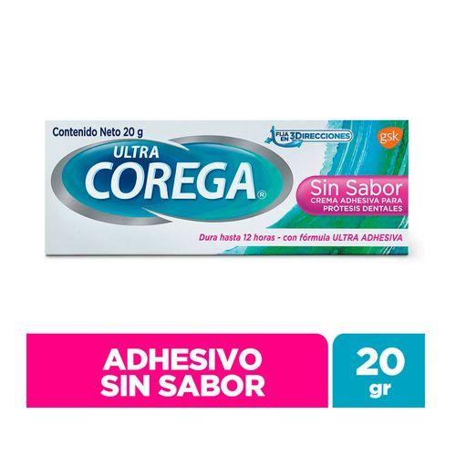 Cuidado-Personal-Higiene-Oral_Corega_Pasteur_347093_caja_1.jpg