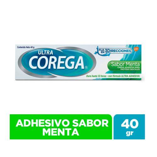 Cuidado-Personal-Higiene-Oral_Corega_Pasteur_347094_caja_1.jpg