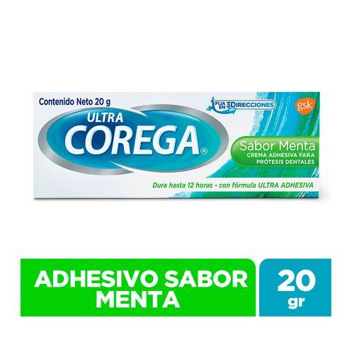 Cuidado-Personal-Higiene-Oral_Corega_Pasteur_347105_caja_1.jpg