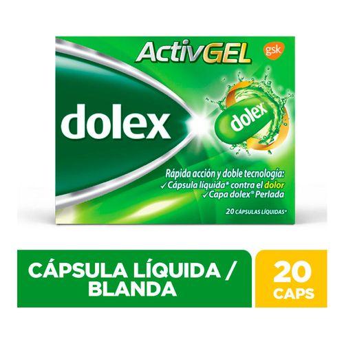 Salud-y-Medicamentos-Medicamentos-formulados_Dolex_Pasteur_347122_caja_1.jpg