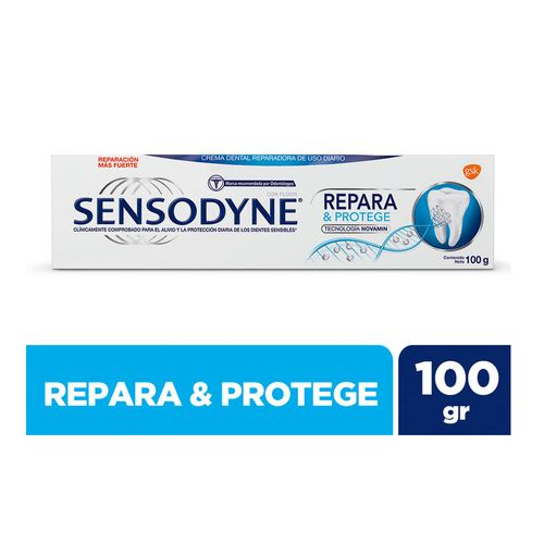 Cuidado-Personal-Higiene-Oral_Sensodyne_Pasteur_347745_caja_1.jpg