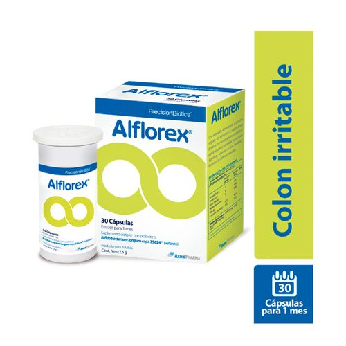 Salud-y-Medicamentos-Suplementos-y-Complementos_Axon_Pasteur_719002_caja_1.jpg