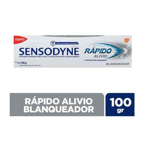 Cuidado-Personal-Higiene-Oral_Sensodyne_Pasteur_347014_caja_1.jpg