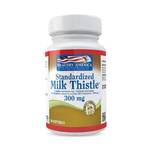 Salud-y-Medicamentos-_Healthy-america_Pasteur_861032_frasco_1.jpg