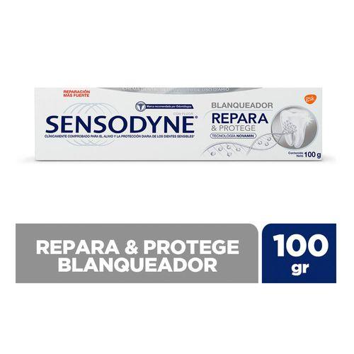 Cuidado-Personal-Higiene-Oral_Sensodyne_Pasteur_347746_caja_1.jpg