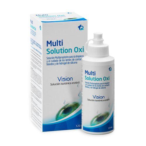 Salud-y-Medicamentos-Visuales_Wasser_Pasteur_020497_caja_1.jpg